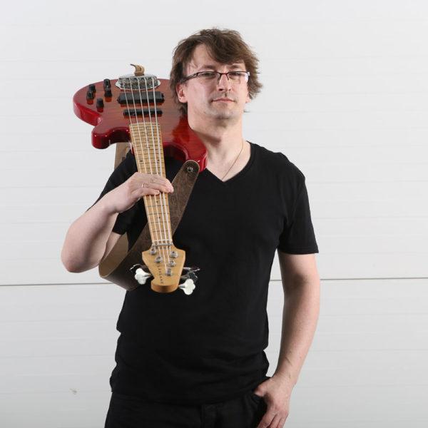 Dariusz Jurkowski